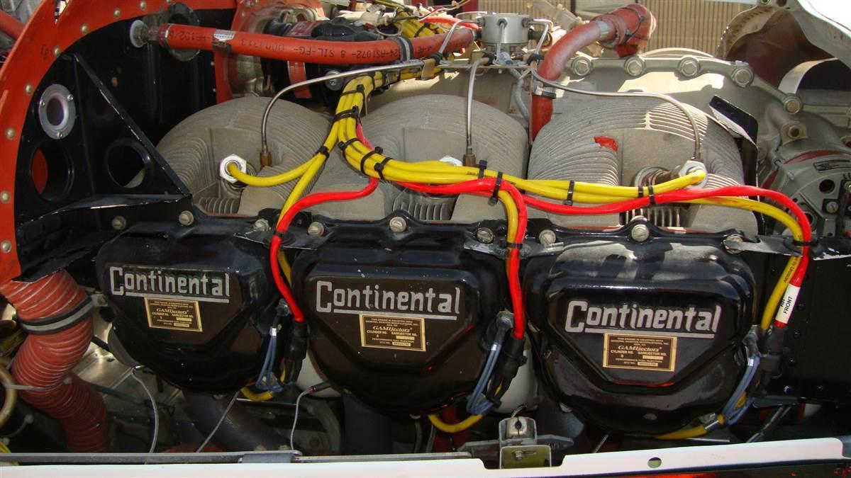 medium resolution of diagrams 1247793 kt 76a transponder wiring diagram dynon 1012 aircraft maintenance 16x9 mw 650 mh 366 as 1