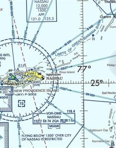 also new  faa aeronautical chart user  guide published aopa rh