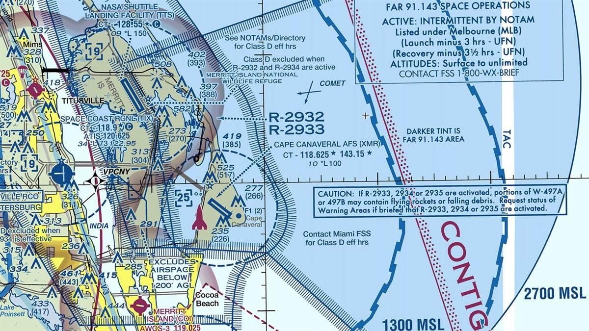 Chart challenge an interesting depiction on the jacksonville sectional also asi aopa rh
