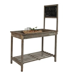 Places To Borrow Tables And Chairs Italian Dining Singapore All Occasions Party Rentals Chalkboard Garden Table