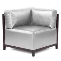 Furniture - All Occasions Party Rentals