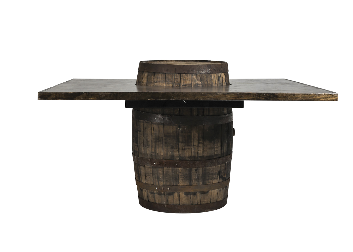places to borrow tables and chairs ikea black all occasions party rentals whiskey barrel table