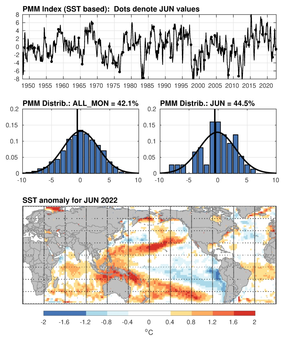Recent research on aerosol forcing of the CMIP5 models
