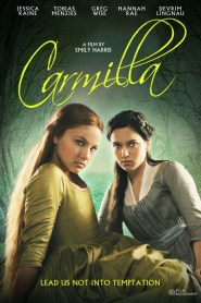 Carmilla (2020) Google Drive & Torrent Legendado 720p 1080p MKV