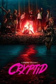 Cryptid – 1ª Temporada Completa (2020) Google Drive & Torrent Legendada 720p 1080p MKV
