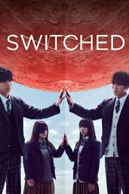Switched – 1ª Temporada Completa (2021) Google Drive e Torrent Legendada 1080p MKV