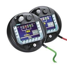SIMATIC Mobile Panel - siemens hmi