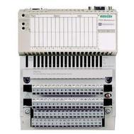 Modicon PLC Momentum PLC