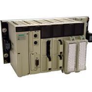 Modicon PLC Premium PLC