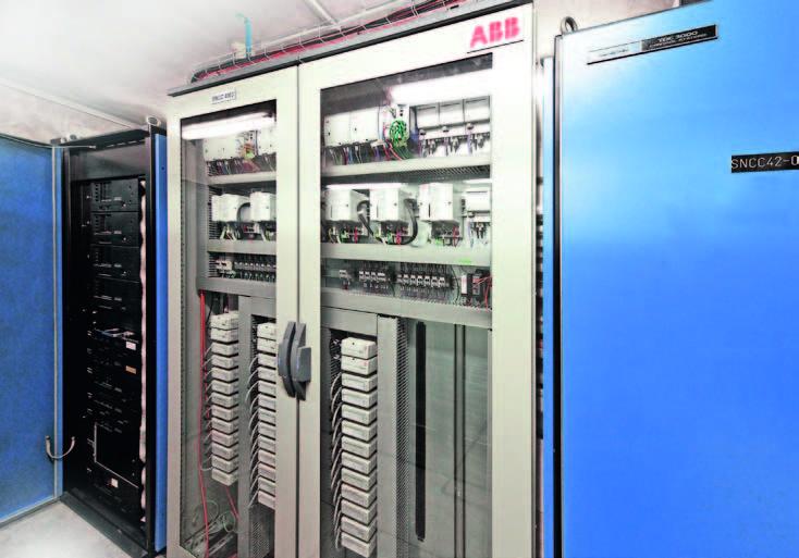 Image result for abb s800 i/o