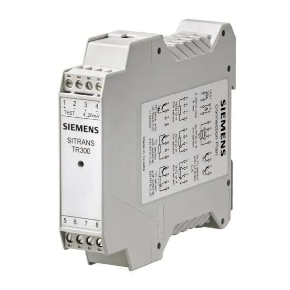 Siemens Temperature Measurement Siemens Temperature Transmitter Siemens Temperature Measurement Siemens Temperature Transmitter Siemens Temperature Measurement Siemens Temperature Transmitter