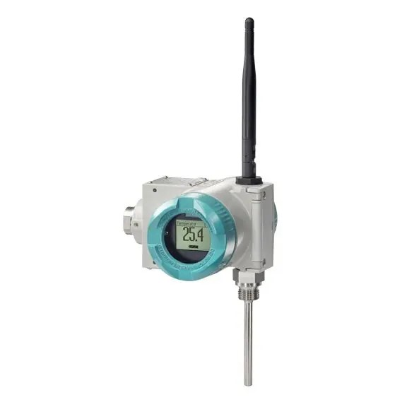Siemens Temperature Measurement Siemens Temperature Transmitter Siemens Temperature Measurement Siemens Temperature Transmitter Siemens Temperature Measurement Siemens Temperature Transmitter