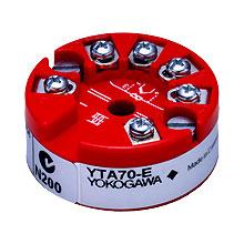 YTA Temperature Transmitter YTA Temperature Transmitter YTA Temperature Transmitter YTA Temperature Transmitter YTA Temperature Transmitter YTA Temperature Transmitter YTA Temperature Transmitter YTA Temperature Transmitter YTA Temperature Transmitter