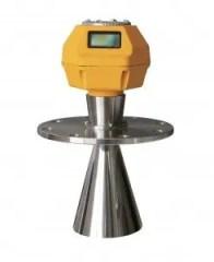 AT803 Radar level transmitter