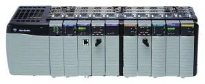 controllogix allen-bradley-plc