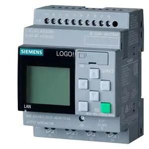 6ED1052-1MD00-0BA8