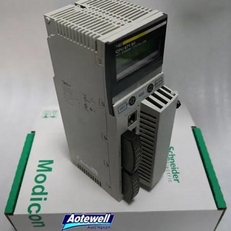 140CPU65150