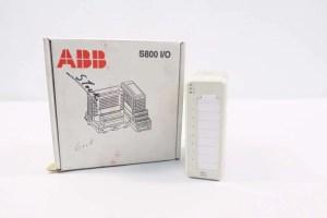 ABB PLC Automation