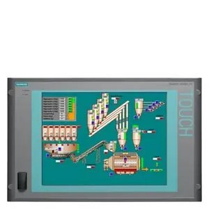 6AV7800-0BA00-2AB0