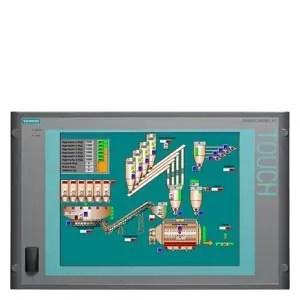 6AV7802-0BA00-1AC0