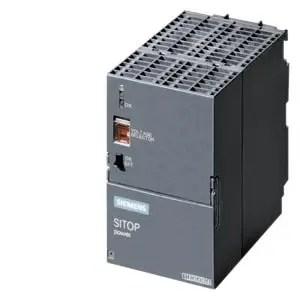 6ES7307-1EA80-0AA0