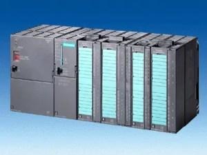 6ES7334-0KE80-0AB0