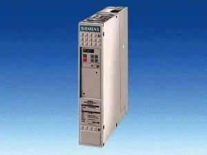 6SY7000-0AD76