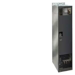 MICROMASTER-4301