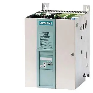 siemens Drives Inverters