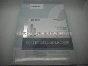 6AV6381-2BL07-2AV0
