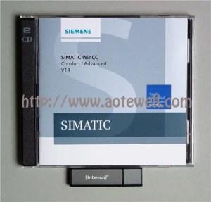 6AV6381-2BC07-4AX0