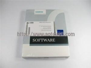 6AV6381-2BD07-3AX0