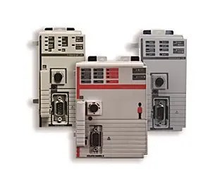 1768 CompactLogix Controllers