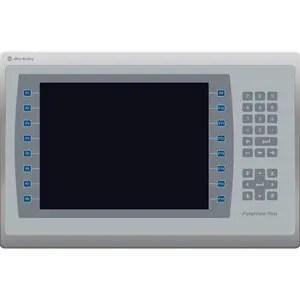 2711P-B10C22D9P