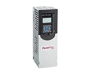 PowerFlex 753 AC Drives