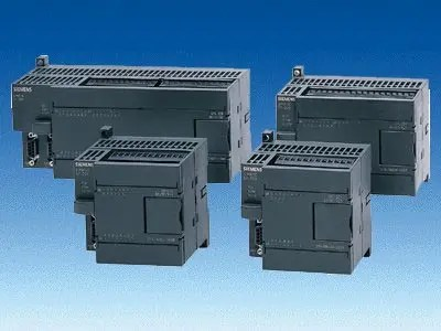 SIPLUS S7-200