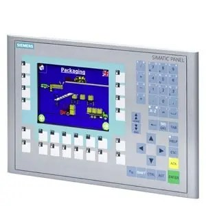 6AV6643-0BA01-1AX0