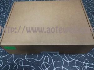 6AV7843-0AF10-0BB0