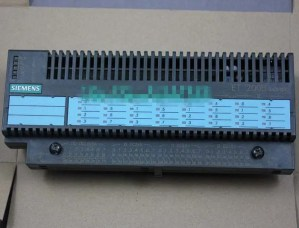 6ES7133-0BN00-0XB0