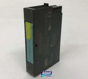 6ES7134-4LB00-0AB0