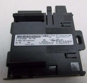 6ES7195-7HC00-0XA0