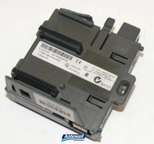 6ES7195-7HD00-0XA0