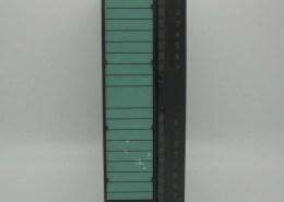 6ES7321-1EH00-0AA0