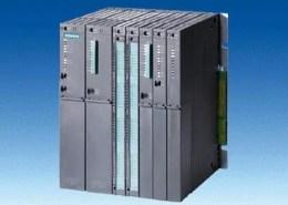 6ES7955-2AL00-0AA0