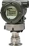 EJAC60E Hygienic Adapter System
