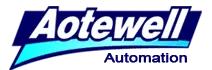 aotewell.net-logo4