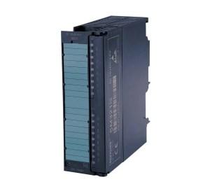 S7-300 Signal Modules