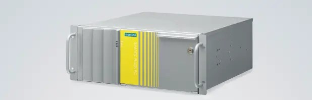 SIMATIC IPC547C