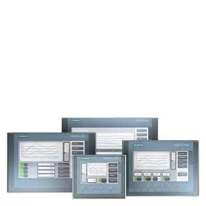 Standard devices 2nd Generation