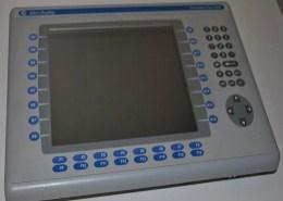 2711P-B10C4D6